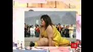 Сигнално Жълто - 28.04.2007 - Първа Част