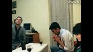 Florin Purice - Вие Заслужавате Това Наказание New 2012
