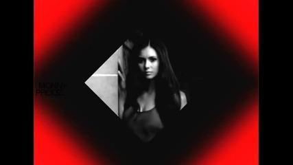 Nina.dobrev.make.it.take.it.girl