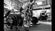 Фитнес митове - /Част 3/ Тренировките с тежести спират ли растежа?