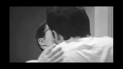 Kenny G ft Camila - Es hora de decir adios