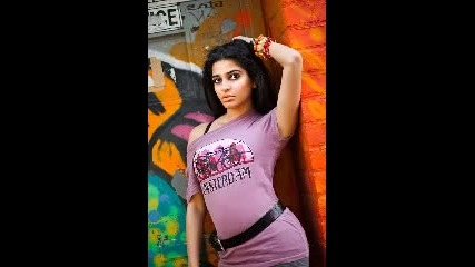 Super8 Dj Tab vs Nadia Ali - Elektra Crash Eteson Bootleg