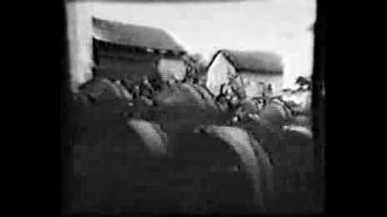 Българските И Германски Войски В Ресен