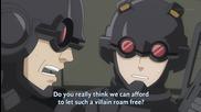 Ai Tenchi Muyou! Episode 53 Eng Subs [720p]