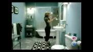 Kelly Clarcson - Since U Been Gone