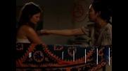 """""""Marfa Girl"""" на режисьора Лари Кларк грабна голямата награда на кино-фестивала в Рим"""