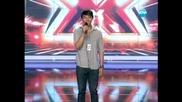 X - Factor Bulgaria - Специален епизод (17.09.2011) - Част 3/5