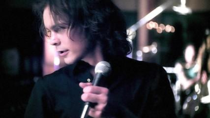 HIM - The Kiss Of Dawn (Оfficial video)