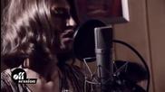 Lala Joy - Do It Like A Dude ( Jessie J)