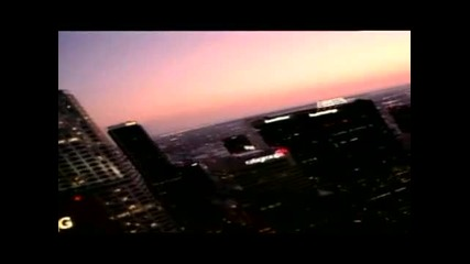 Los Angeles Lakers Season 2008 - 2009 Intro