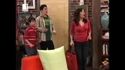 Магьосниците От Уейвърли Плейс Епизод 9 Бг Аудио Wizards of Waverly Place