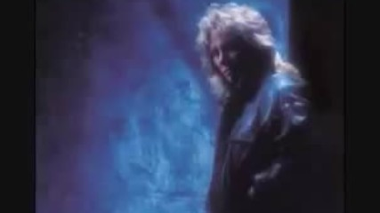 Benny Mardones - Run To You