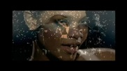 На 2008: Rihanna - Disturbia !!!