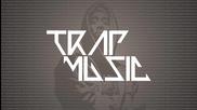 Yg - My Nigga ft. Jeezy, Rich Homie Quan ( Fabian Mazur Trap Remix )