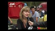 Събор на русофилите в България