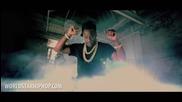 Yo Gotti - Lebron James ( Official Video ) [ H D ]