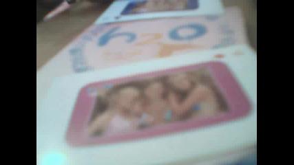 H20 pesen s qki kartinki