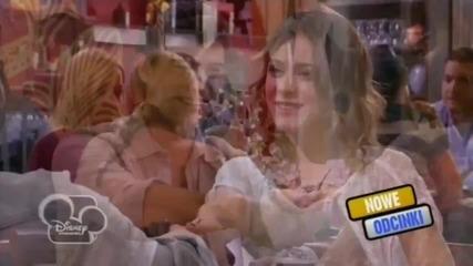 Тази Седмица във Виолета Сезон 2 Епизоди 41-45 Бг Промо Hd