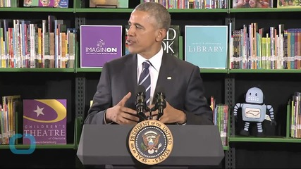 Obama Rewards Loyal White House Aids