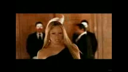 Mariah Carey - It`s Like That