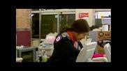 Палава целувка - Епизод - 6