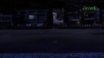 Двама мъже и половина - Сезон 10 Епизод 3 (бг субтитри)   С10 Е03