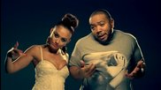 Agnez Mo ft. Timbaland & T. I. - Coke Bottle (official 2o14)