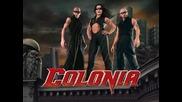 Colonia - Obican dan
