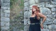 Dejan Matic - Ostani ( Official Video 2015)