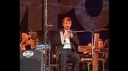 Miroslav Ilic - Bili Smo Drugovi (Koncert 2007)