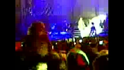 Концерт На Rihanna В Бг Част 3
