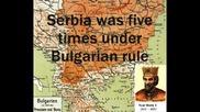 История за сърби!