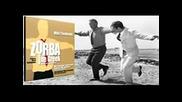 Zorba The Greek ( Full Album )