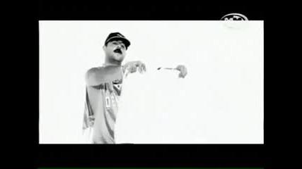 Dj Damian Feat.dinamit - Kuchak