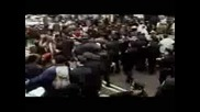 Notorious Big Funeral