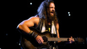 Elias has a song for Brock Lesnar: Raw June 18, 2018