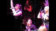 Spice Girls 06.ladydvd.mp4