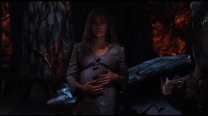 Stargate.atlantis.s05e01.ws.dvdr