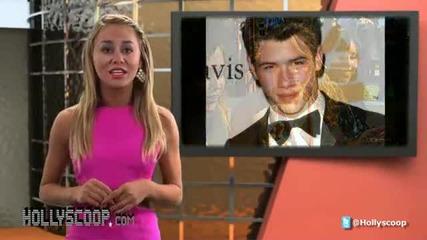 Майли и Джъстин най-богатите тийнейджъри в Холивуд