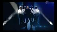 Илиян - Йо - Йо Официално видео +текст Vbox7