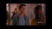 Тайният живот на една тийнейджърка 1 сезон 14 епизод 2 част