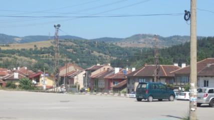 Неповторимата красота на Югозападна България /част 26/. Костенец