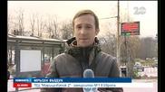 """ТЕЦ """"Марица-Изток 2"""" - замърсител №1 в Европа"""