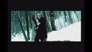 Трофим - Снегири