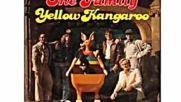 One Family --yellow Kangaroo 1977