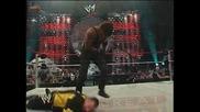 • Last M V for 2011 • Undertaker - Tear Away [ Music Video]