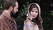 Мелодията на Ибрахим паша и Хатидже Султан