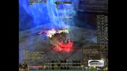 Aion Pvp level 55 Assassin