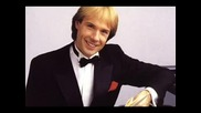 Richard Clayderman - The shadow of your smile