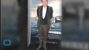 Composer Zimmer Brings 'Interstellar' Score to Life in London